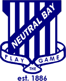 Neutral Bay Public School logo